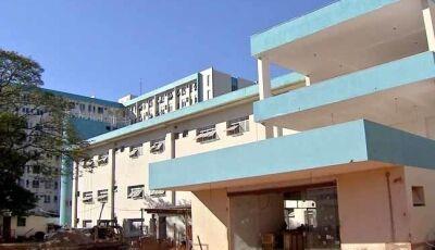 Governo do Estado consegue liberação de R$ 6 milhões para funcionamento do Hospital do Trauma