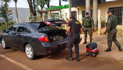 Operação 'Pregão' envolve políticos e cumpre mandados de prisão e busca por fraude em Dourados