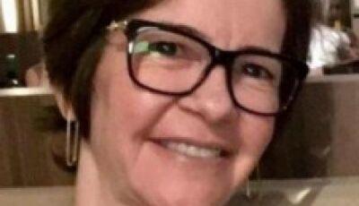 Servidora pública com depressão desaparece e preocupa família em Dourados
