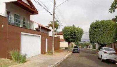 Empresário executado em bairro nobre era avalista em dívida de R$ 40 milhões