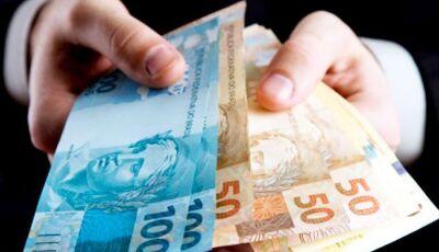 Empréstimo pessoal com garantia facilita quitação de dívidas