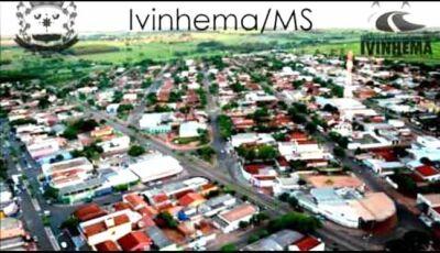 Morador de Ivinhema ganha R$ 500 mil na Tele Sena