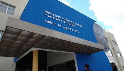 DOURADOS: MP transforma em Inquérito Civil ações que apura contratações irregulares na Educação