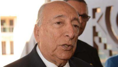 Pedro Chaves terá cargo no segundo mandato de Azambuja