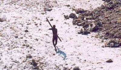 Missionário é morto a flechadas após entrar em ilha ocupada por tribo isolada