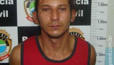 Condenado a 10 anos filho que mandou matar a mãe queimada em Maracaju