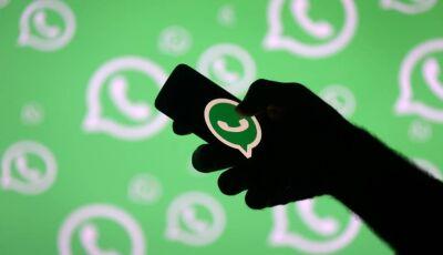 "Administradora de grupo no WhatsApp, foi ""condenada"" á pagar 3 mil por discussão de membros"
