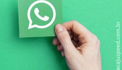Golpe no WhatsApp engana usuários ao prometer brindes falsos de Natal