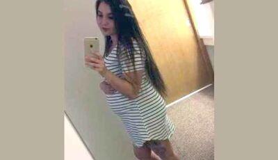 Mulher mata vizinha grávida, tira bebê e joga corpo da vítima em rio