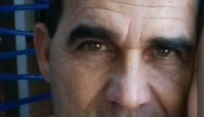 Ex-PM Nova-Andradinense é morto a facadas em Bonito (MS)