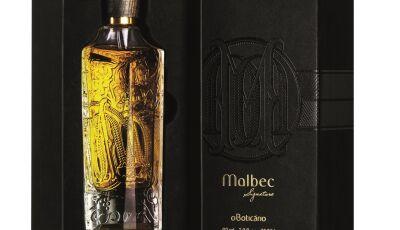 O Boticário apresenta primeiro eau de parfum da linha Malbec em Fátima do Sul