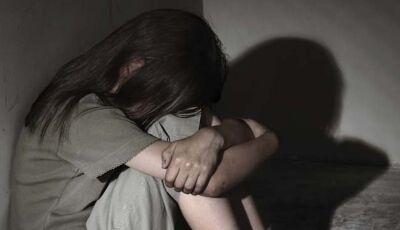 Garotinha teria sido vítima de crime sexual em Batayporã