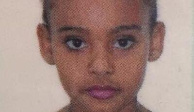 Testemunhas falam que adolescentes também agrediram menina de 10 anos morta a 'mochiladas' em MS