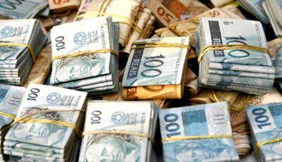 Empresas investigadas na Cifra Negra embolsaram quase R$ 4 milhões em contratos com a Câmara