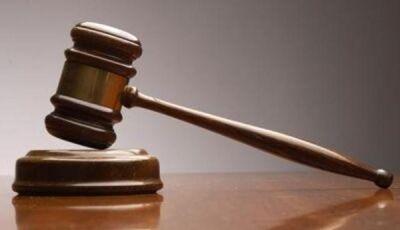 Universidade é condenada a pagar R$ 5 mil a trabalhador que foi discriminado por ser homossexual