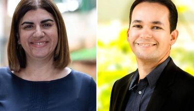 Dois brasileiros estão no Top 50: melhores professores do mundo
