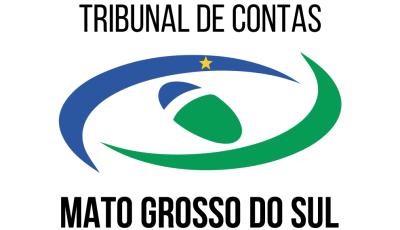 """TCE-MS """"multa"""" ex-prefeita por diversas irregularidades em Deodápolis"""