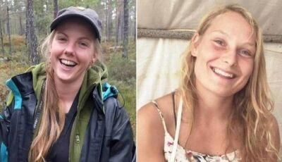 Turistas são achadas decapitadas em montanha do Marrocos