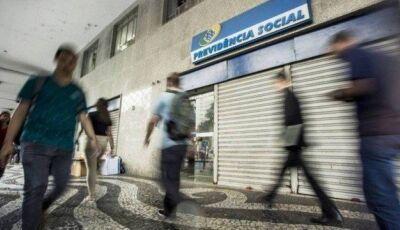 Bolsonaro vai acabar com aposentadoria integral do servidor antes dos 65 anos