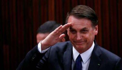 Secretário especial do Esporte é mais um nome de MS no governo Bolsonaro