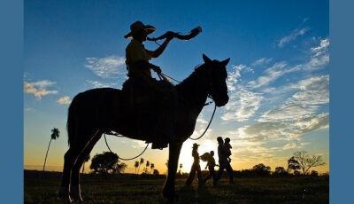 Mato Grosso do Sul é eleito o estado mais hospitaleiro do Brasil, segundo Ministério do Turismo