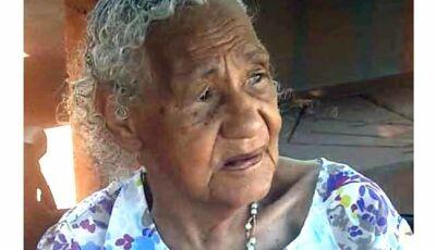 Culturama dá adeus a Pioneira Maria Rosa, Avó do Carlão Cabeleireiro