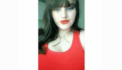 Filha de vice-prefeito de MS passa mal e morre aos 19 anos