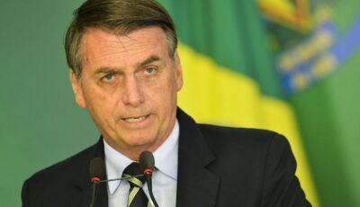 Médicos tem sucesso na cirurgia de Bolsonaro