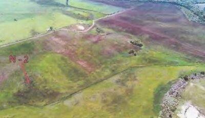 MP instaura inquérito para apurar contaminação de rios com agrotóxico em Bonito