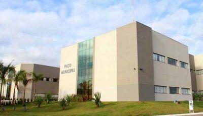 Prefeitura de Nova Andradina abre inscrições para estagiários de pedagogia