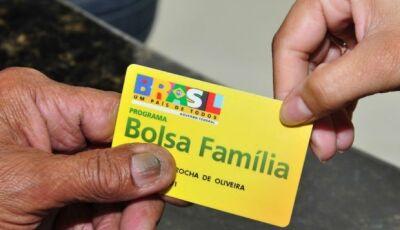 """Farra do Bolsa Família tem  servidores e dono de """"frota"""""""