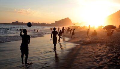 Roteiro diferente para continuar conhecendo o Rio de Janeiro
