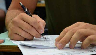 Sebrae abre processo seletivo para profissionais de diversas áreas com salários de até R$ 7 mil