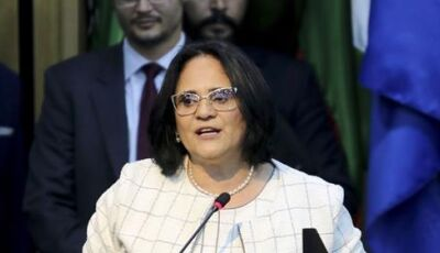 "VÍDEO: ""Menino veste azul, menina veste rosa"", ministra afirma 'nova era' no país"