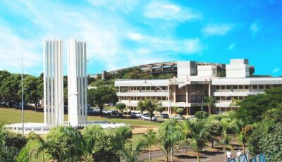 UFMS abre concurso público para técnico administrativo com salários de R$ 4,1 mil