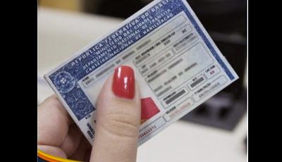 Motoristas condenados por contrabando vão perder a CNH por cinco anos
