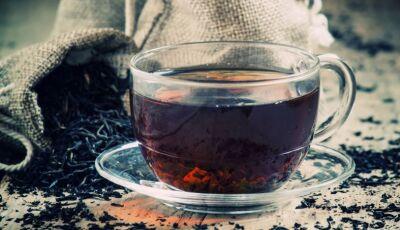 Você malha demais?, este chá é o melhor amigo de quem sente dor muscular depois da musculação