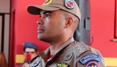 Confira determinação de direito de resposta do comandante dos bombeiros em Nova Andradina
