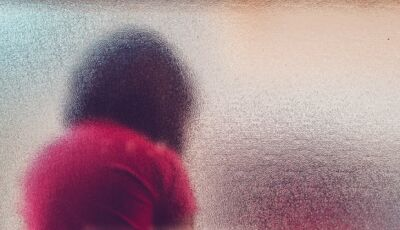 Menina de 11 anos denuncia avô por estupro após palestra sobre abuso sexual na escola