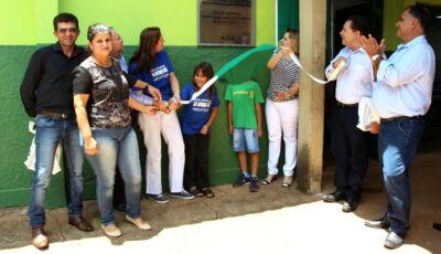 República Tcheca e Governo de MS realizam parceria inédita no Brasil, com investimento em Batayporã