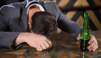 Homem morre após passar mal em bar de Campo Grande enquanto ingeria bebida alcoólica