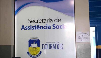MP investiga denúncia de desvio de cestas básicas para beneficiar servidores de Dourados