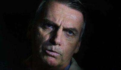 Aprovação do governo Bolsonaro é a menor em 1º mandato desde 2003