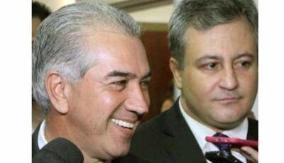 Mato Grosso do Sul lidera ranking  de transparência do País