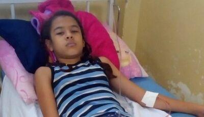 Depois de morte de menino com dengue, Sesau diz que faltam vagas e pais se desesperam