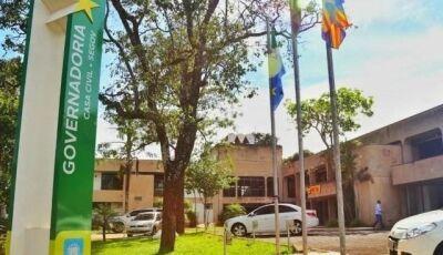 Governo de MS lança edital de seleção do selo social 'Prefeitura Amiga da Mulher'