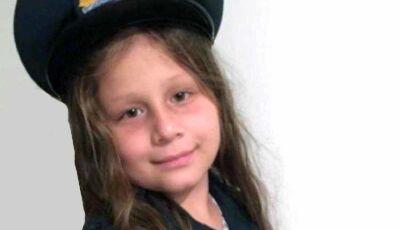 Filha de PM morre com tiro e há dúvidas sobre a causa da morte