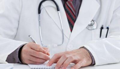 MPE instaura mais um inquérito para investigar prefeitura, dessa vez na área da saúde em Deodápolis