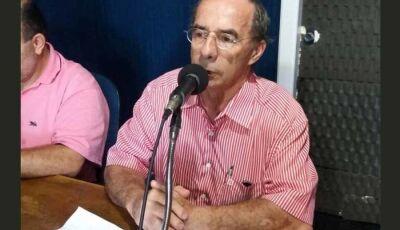 Médico de Dourados cria projeto para atender população de graça