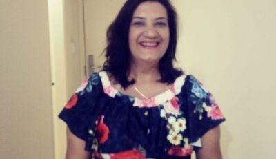 Secretária de Saúde pede demissão, mas deixa cargo sem explicar diversas denuncias em Deodápolis
